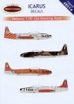 1-72-T-RT-33A-Shooting-Stars-7