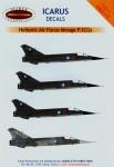 1-72-Dassault-Mirage-F-1CG-Hellenic-Air-Force