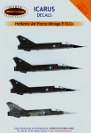 1-72-Dassault-Mirage-F-1CG-Hellenic-Air-Force