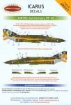 1-72-Hellenic-Air-Force-348TRS-Anniversary-RF-4E