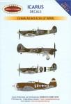 1-72-Greek-WWII-Allied-Aces