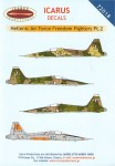 1-72-Hellenic-Air-Force-F-5s-Pt-2