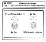 1-35-German-helmets