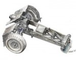 1-72-75-cm-LeIG-18