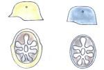 1-72-German-helmets-48pcs-