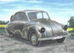 1-72-Tatra-T-97
