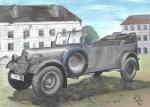 1-72-Skoda-952-Kubelwagen