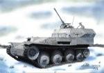 1-72-Flakpanzer-38t-Germ-WWII-Anti-Aircraft-Gun