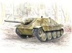 1-72-Jagdpanzer-38t-Hetzer-early