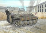 1-72-Bergerpanzer-38-t-HETZER-Late-production