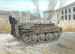 1-72-Bergerpanzer-38-t-HETZER-Late-production