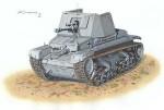 1-72-PzJag-35t-47cm