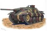 1-72-Jagdpanzer-38t-Starr