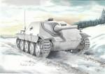 1-72-Flammpanzer-38t-Hetzer