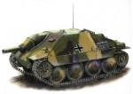 1-72-Hetzer-105cm-StuH42-2