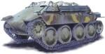 1-72-Bergepanzer-38t-Hetzer