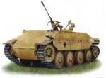 1-72-Flakpanzer-38t-Hetzer