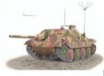 1-72-PzBefWg-38-t-Hetzer