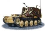 1-72-3cm-MK-103-auf-Sf-38t