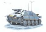 1-72-Aufkl-Pz-38t-HETZER-75-mm