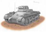 1-72-PzKpfw-I-Ausf-A