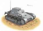 1-72-Kl-PzBefWg-I-Ausf-A-German-Command-Vehicle