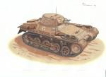 1-72-Flammpanzer-PzKpfw-I-Ausf-A