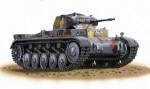 1-72-PzKpfw-II-Ausf-C