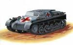 1-72-PzKpfw-I-Ausf-A-Ambulance