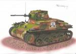 1-72-PzKpfw-I-Ausf-A-Breda-2cm