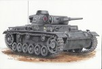 1-72-PzKpfw-III-Ausf-J-L-42