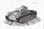 1-72-PzKpfw-III-Ausf-J-L-60-Early-version
