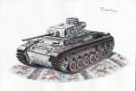 1-72-PzKpfw-III-Ausf-J-L-60-Early-version