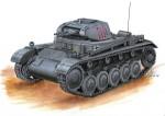 1-72-PzKpfw-II-Ausf-A