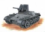 1-72-Pz-Jag-I-37cm