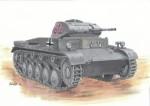 1-72-PzKpfw-II-Ausf-B