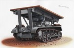 1-72-PzKpfw-I-Bruckenleger