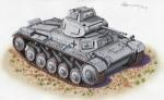 1-72-PzBeobWg-II