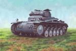 1-72-PzKpfw-II-37-cm