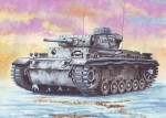 1-72-PzBefWg-III-Ausf-J