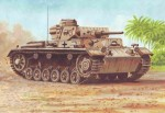 1-72-PzKpfw-III-Ausf-J-with-spaced-armour