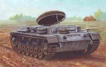 1-72-Munitionspanzer-III