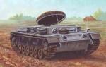 1-72-Munitionspanzer-III