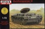 1-72-Munitionspannzer-III-with-Ammunition-set