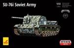 1-72-SU-76i-Soviet-Army
