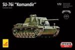 1-72-SU-76i-Kommandir