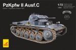 1-72-PzKpfw-II-Ausf-C-Balkan-Yugoslavia