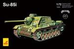 1-72-SU-85i