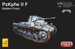 1-72-Pz-Kpfw-II-Ausf-F-Eastern-Front