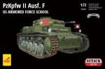 1-72-Pz-Kpfw-II-Ausf-F